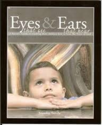 eyes to see ears to hear child.jpg