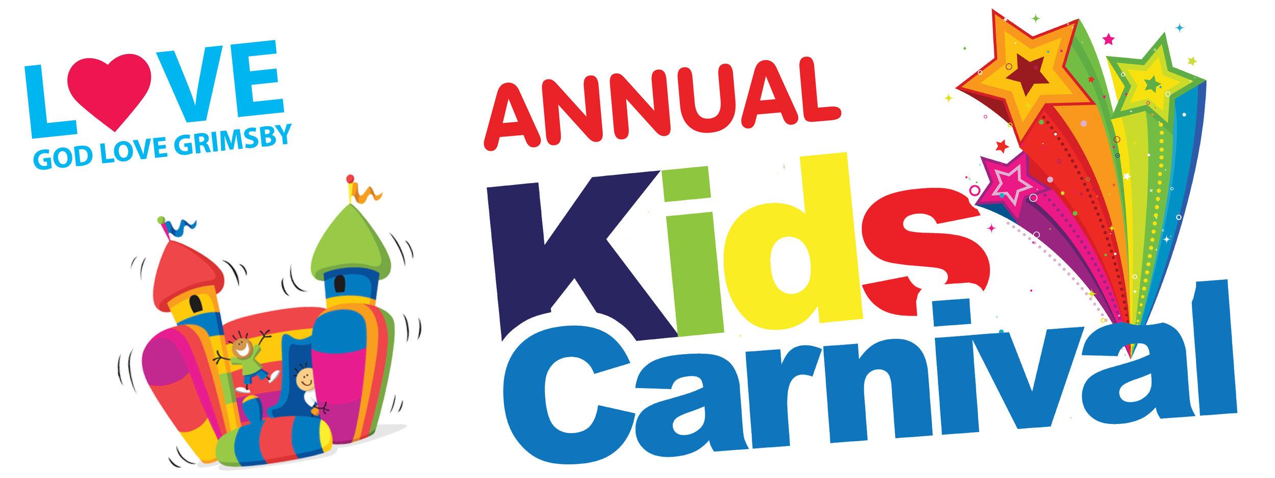 Carnival banner 2018_1.jpg