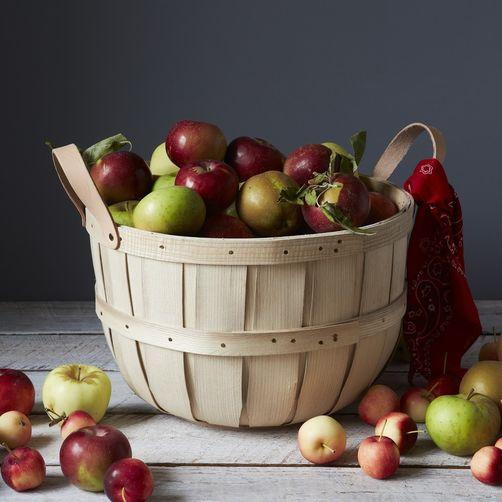 bushel of apples.jpg