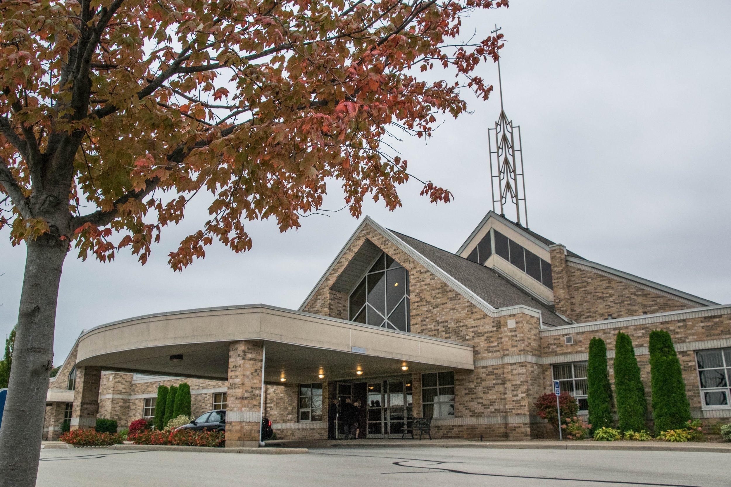 church-fall.jpg