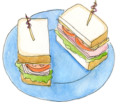sandwich_01.png