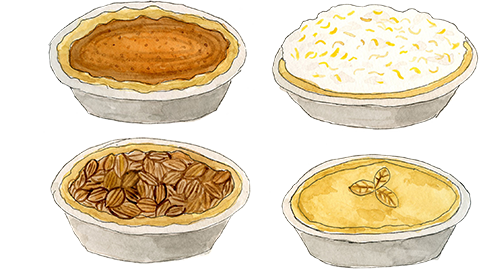 pies001_400px.png