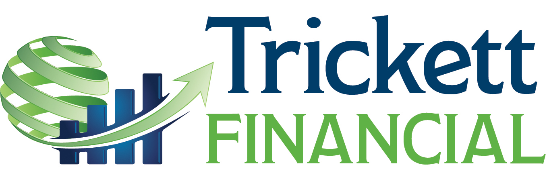 Trickett Financial 1.jpg