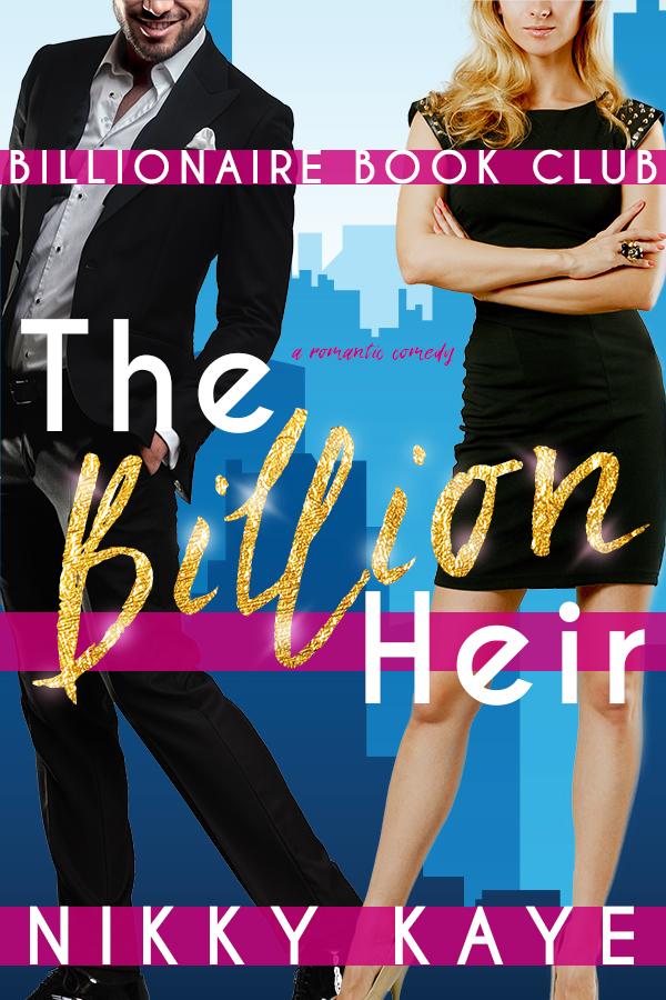 The Billion Heir FINAL_sm.jpg