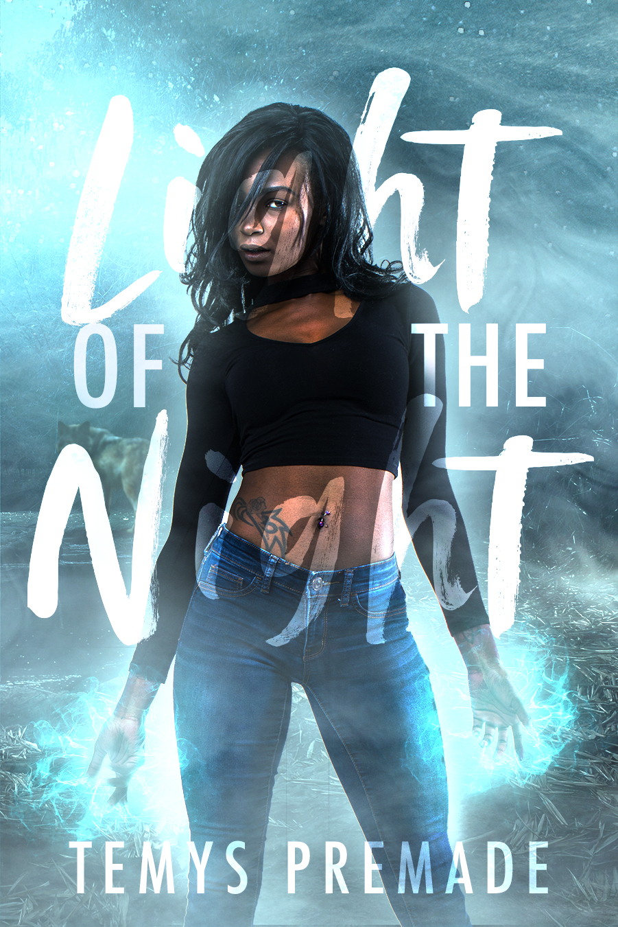 Light of the Night.jpg