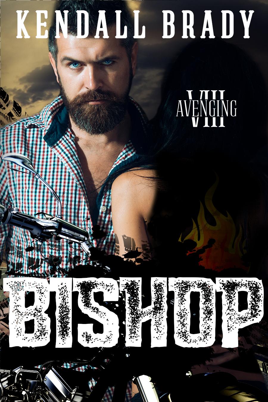 Bishop_sm.jpg