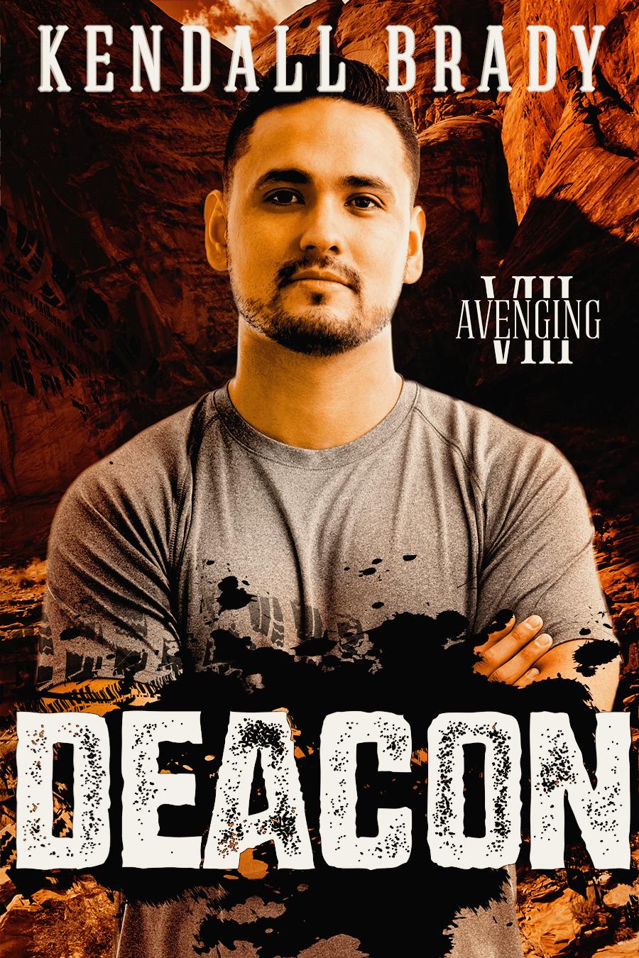 Deacon_sm.jpg