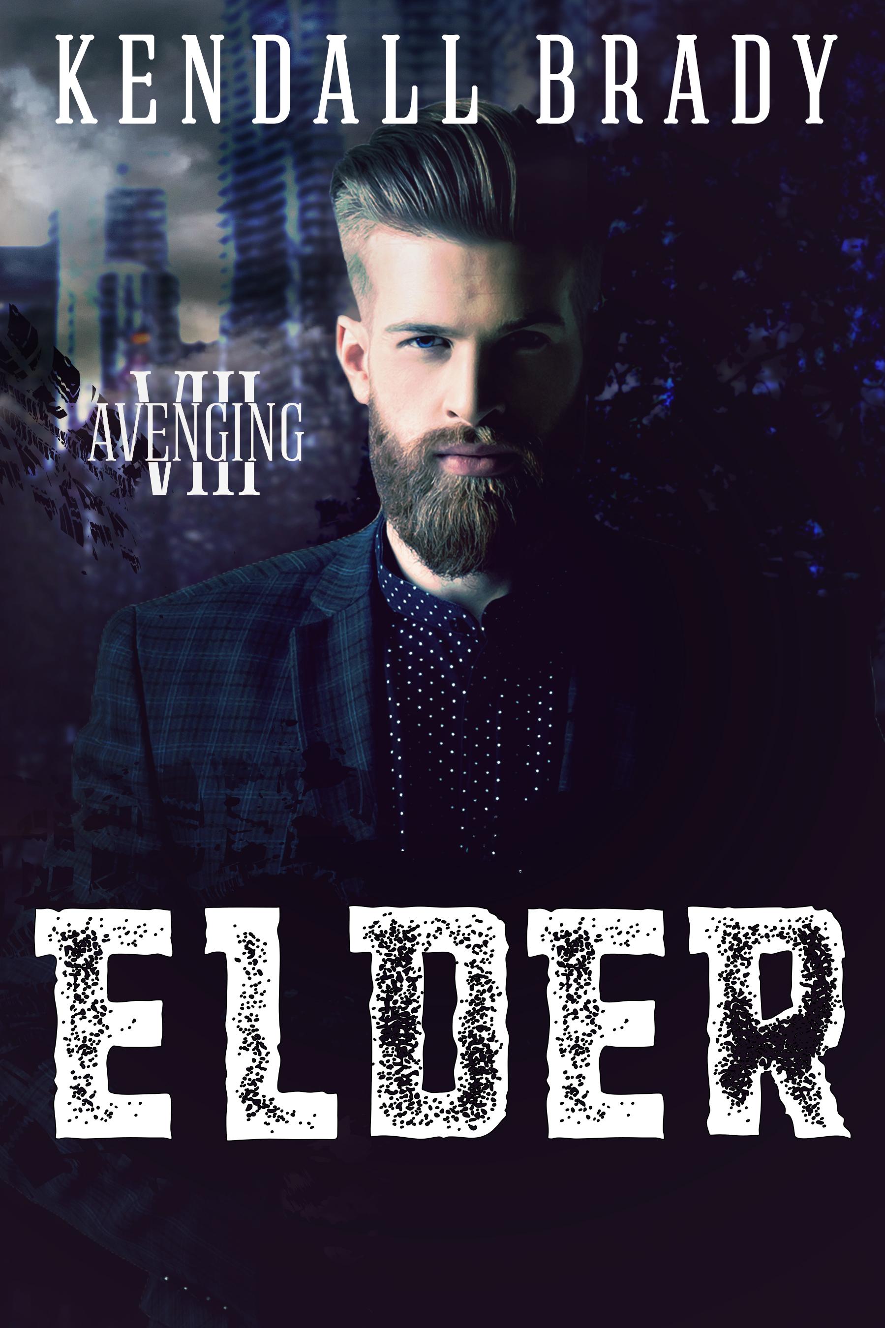 02_Elder.jpg