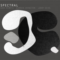 Spectral - 2015