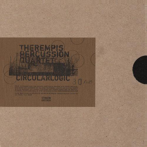 Circular Logic - 2005