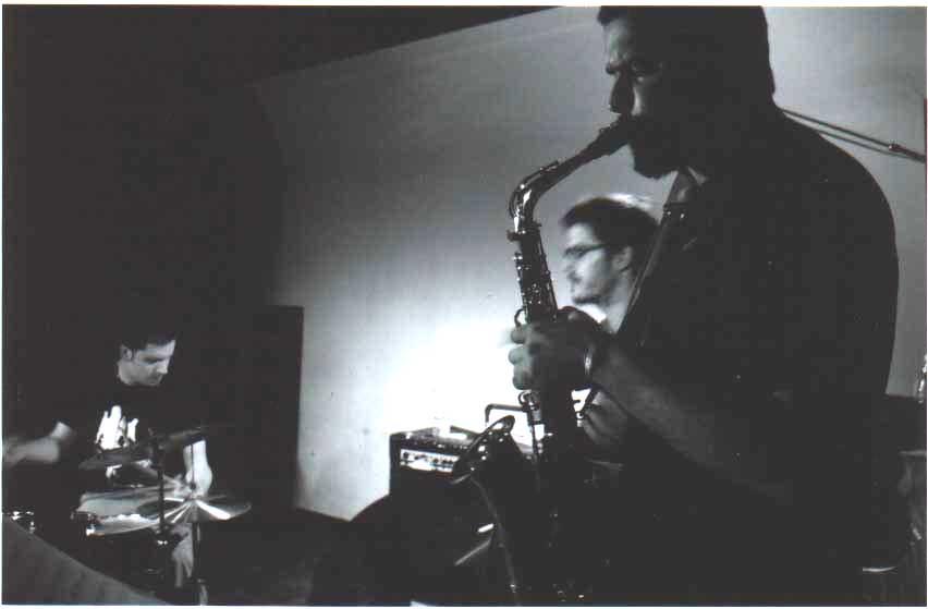 triage-2003-by-lee-moore4.jpg