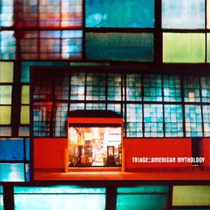 American Mythology - 2004