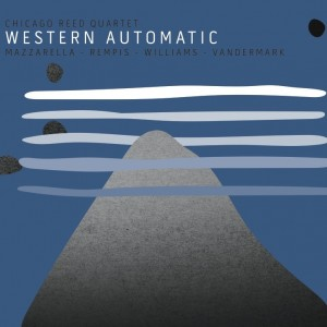 Western-Automatic-Front-Cover-300x300.jpg
