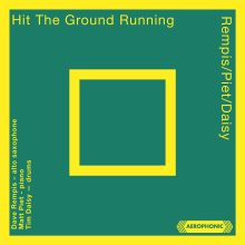 Hit-The-Ground-Running-Front-Cover-220x220.jpg