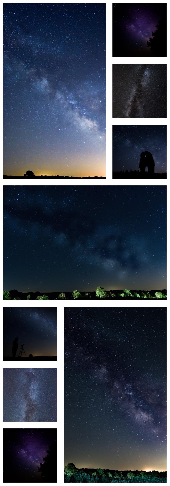 Milky Way Blog.jpg