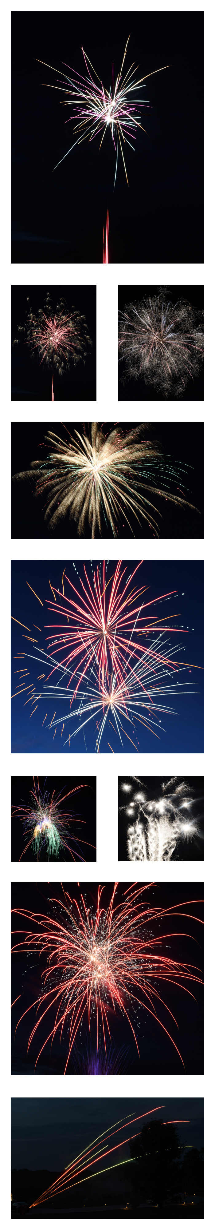 Fireworks Blog.jpg