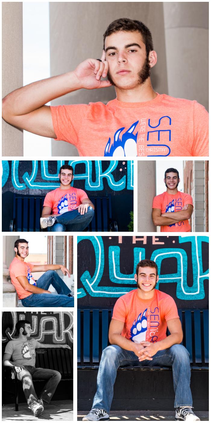 Ethan Blog 02.jpg