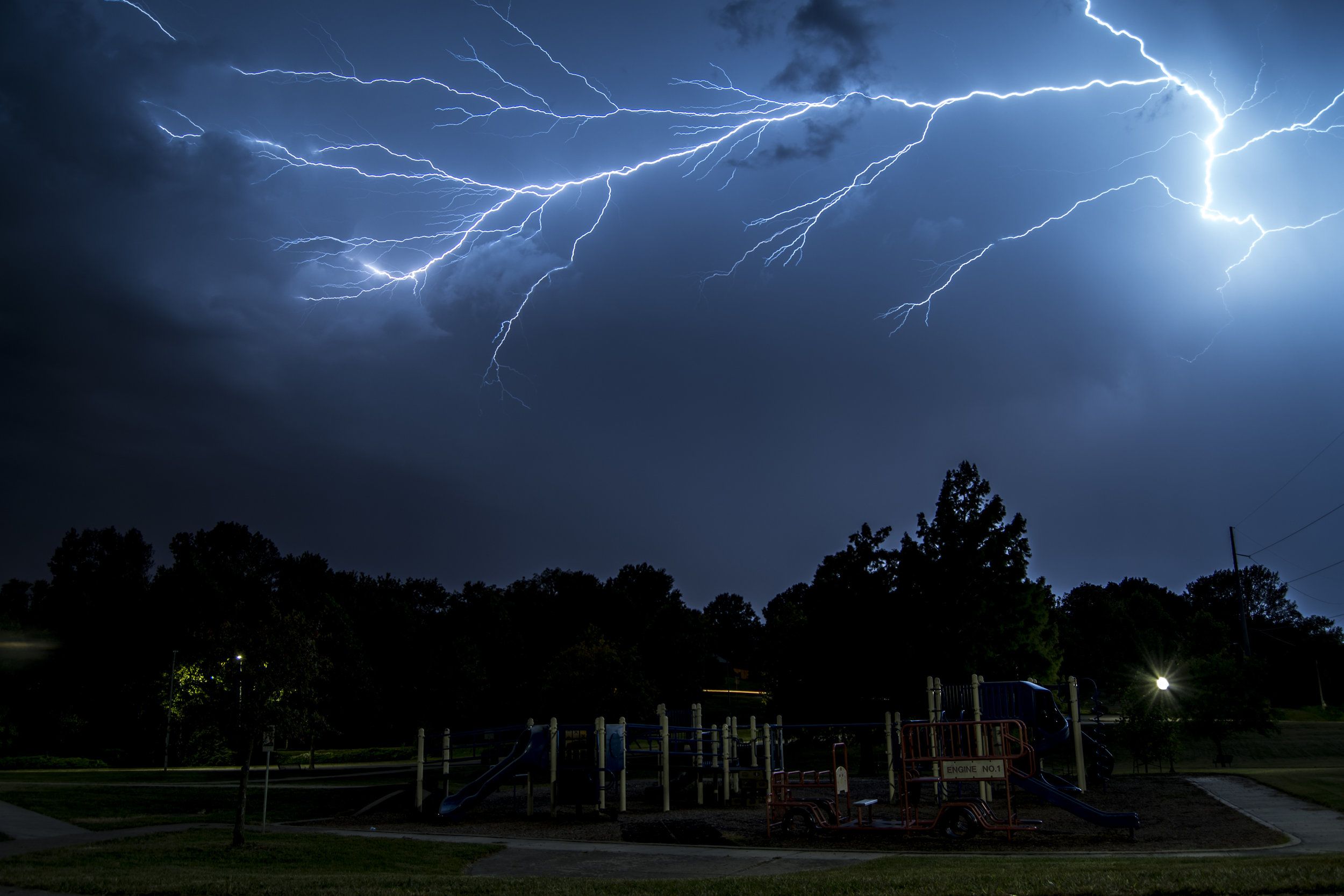 Before and After Lightning (1 of 2).jpg