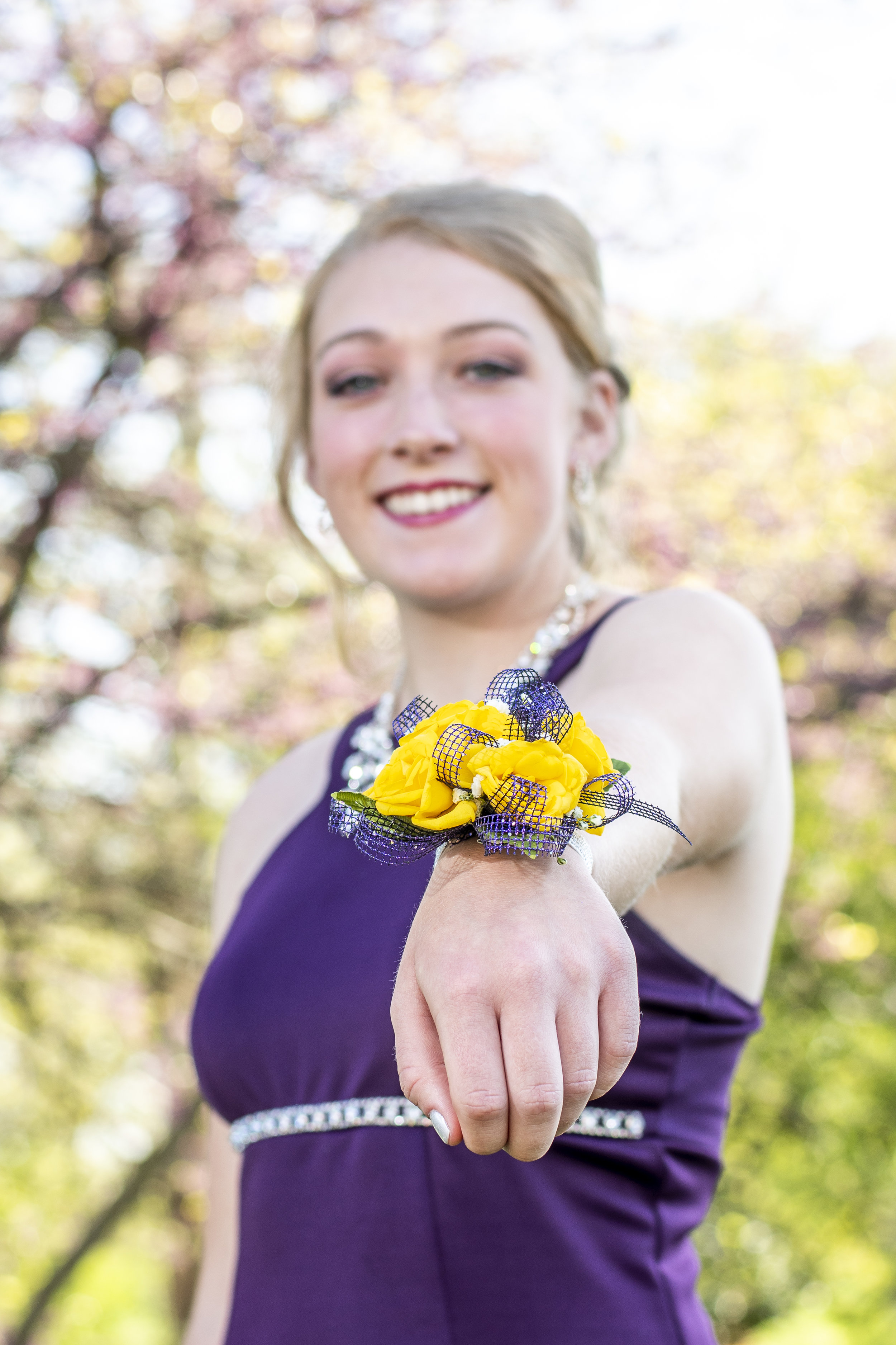 ethan-and-ally-prom-46-of-113_40127219300_o.jpg
