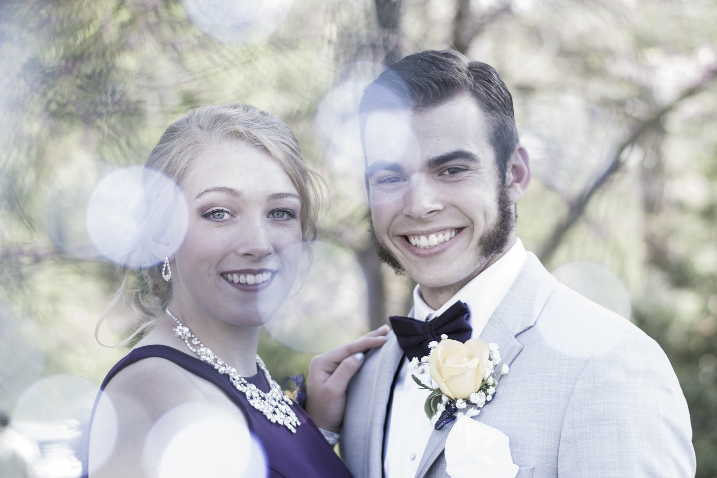 ethan-and-ally-prom-56-of-113_41890105272_o.jpg
