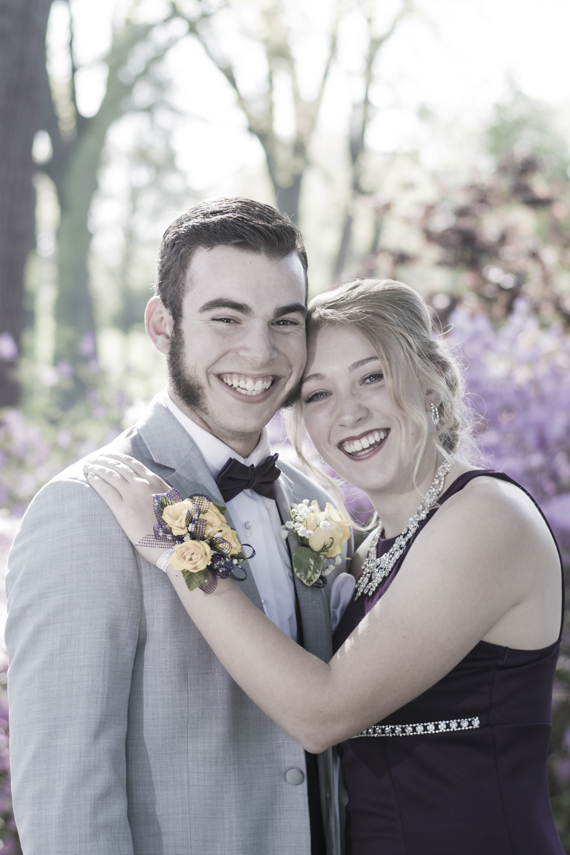 ethan-and-ally-prom-79-of-113_41889449732_o.jpg