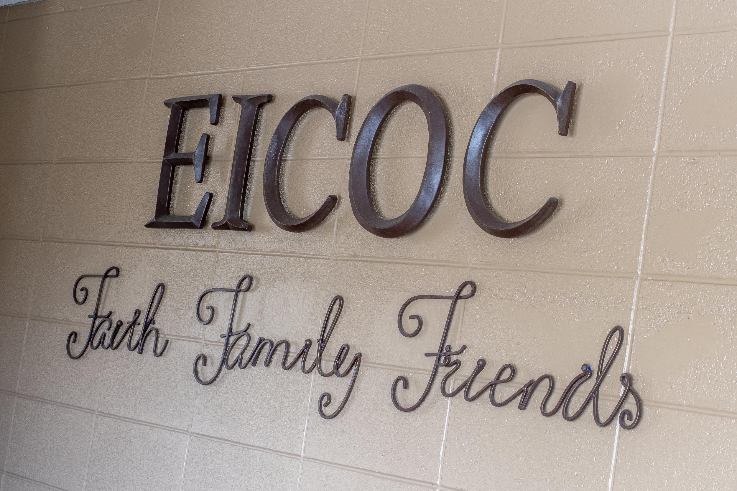 eicoc-fourty-hours-of-prayer_27882841607_o.jpg