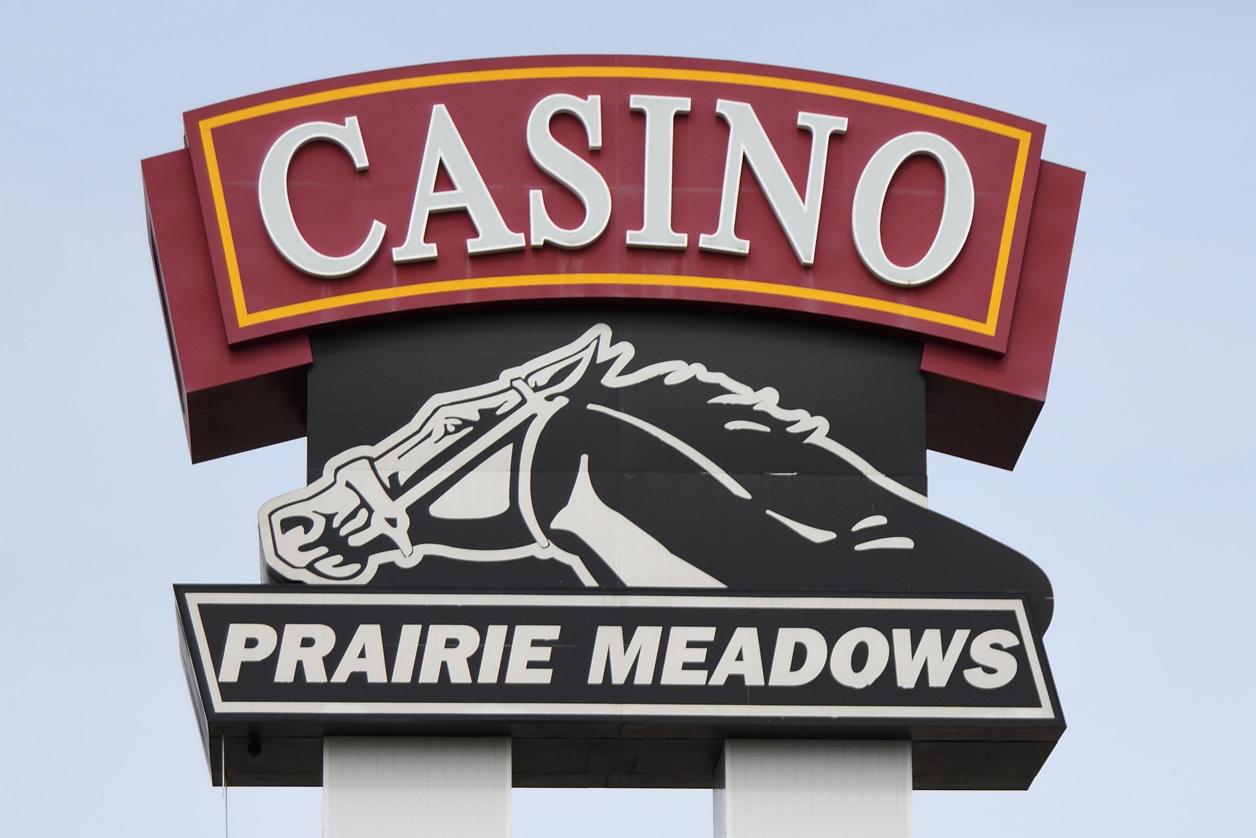 prairie-meadows_35055598613_o.jpg