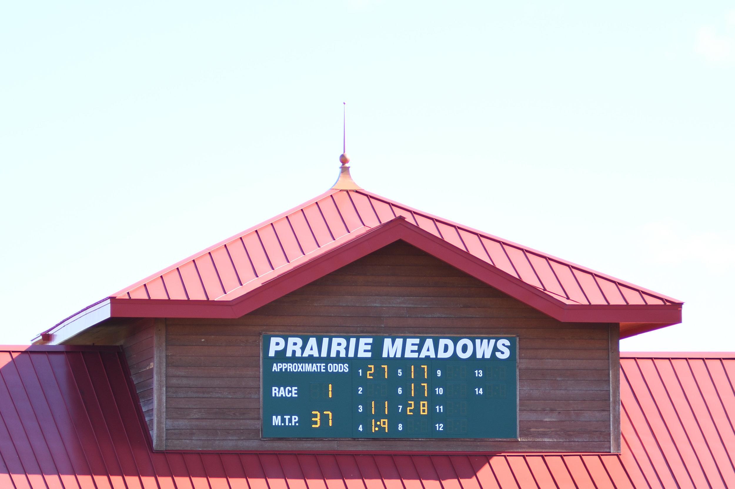 prairie-meadows_35026048994_o.jpg