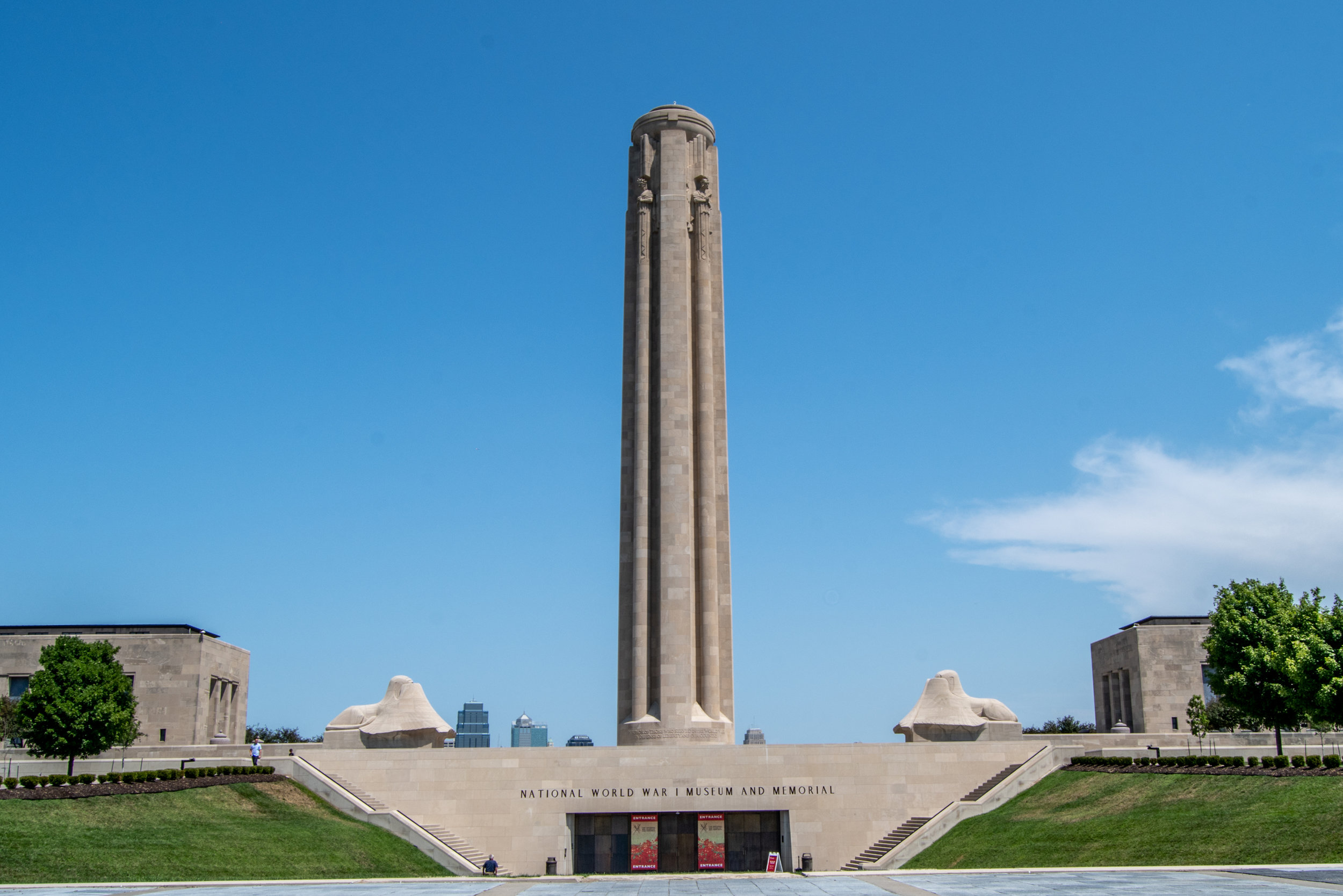 the-national-wwi-museum-and-memorial_42906412415_o.jpg