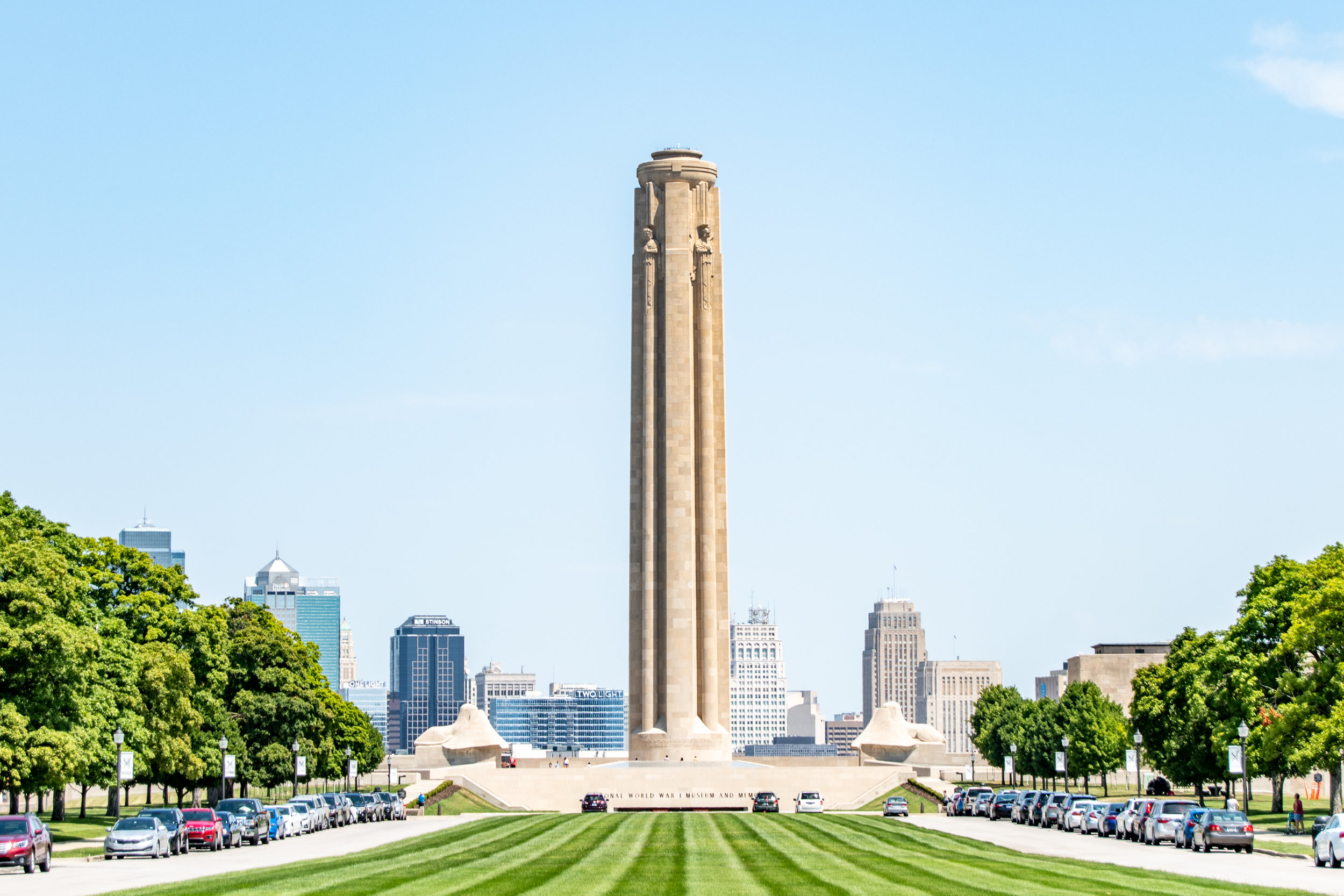 the-national-wwi-museum-and-memorial_43761391692_o.jpg