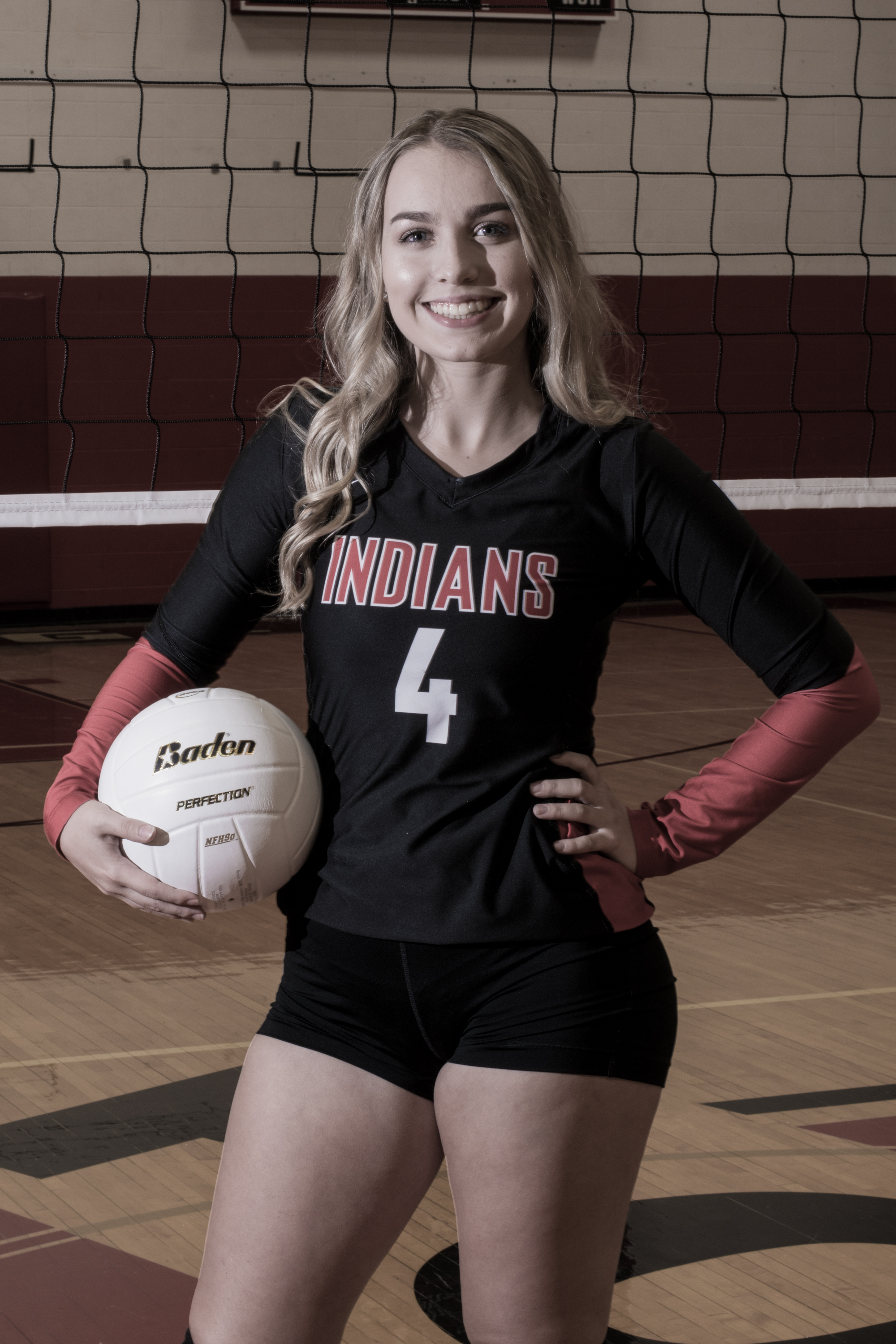 Fort Osage Volleyball 2018 (95 of 123).jpg