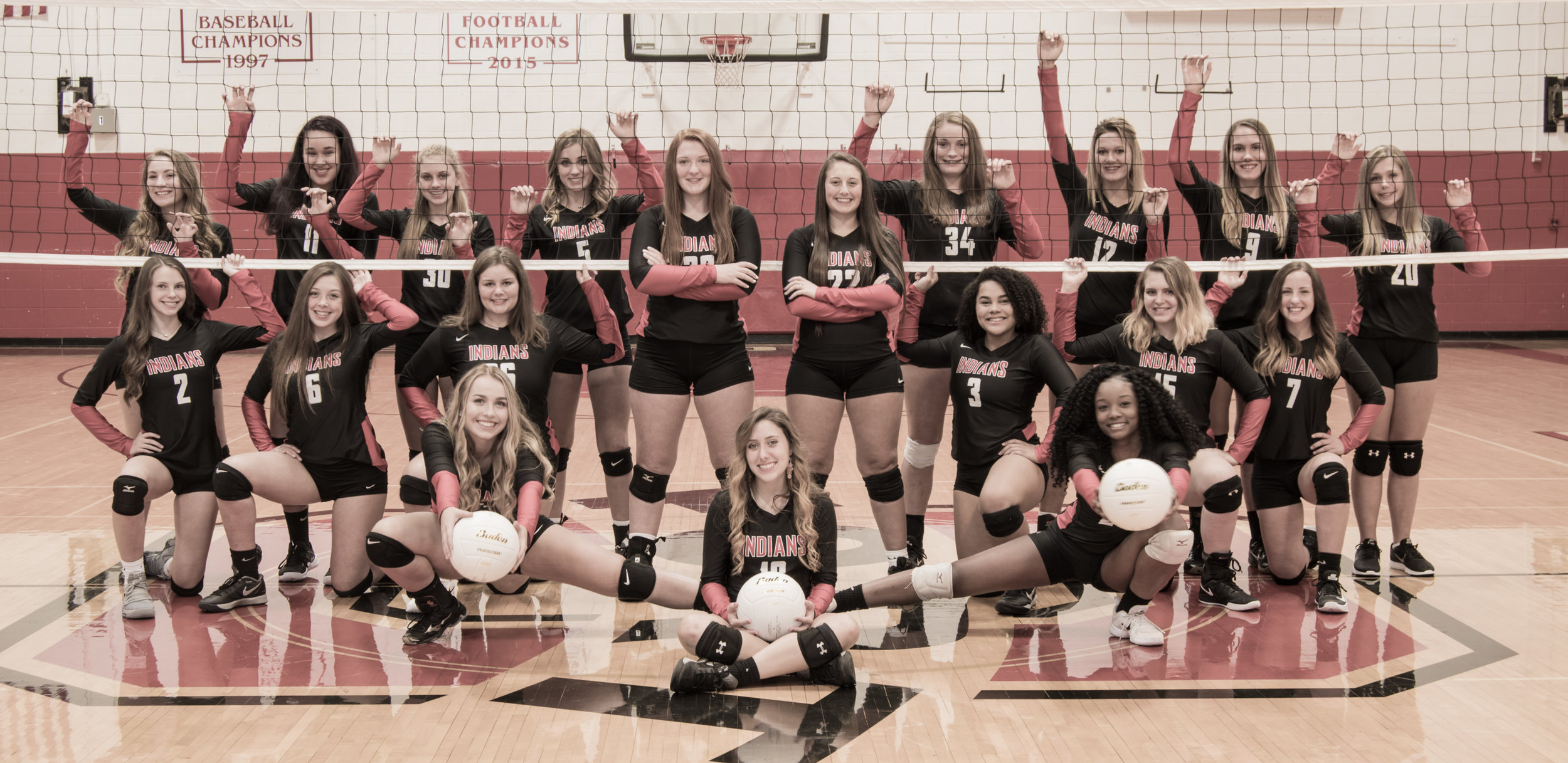 Fort Osage Volleyball 2018 (119 of 123).jpg