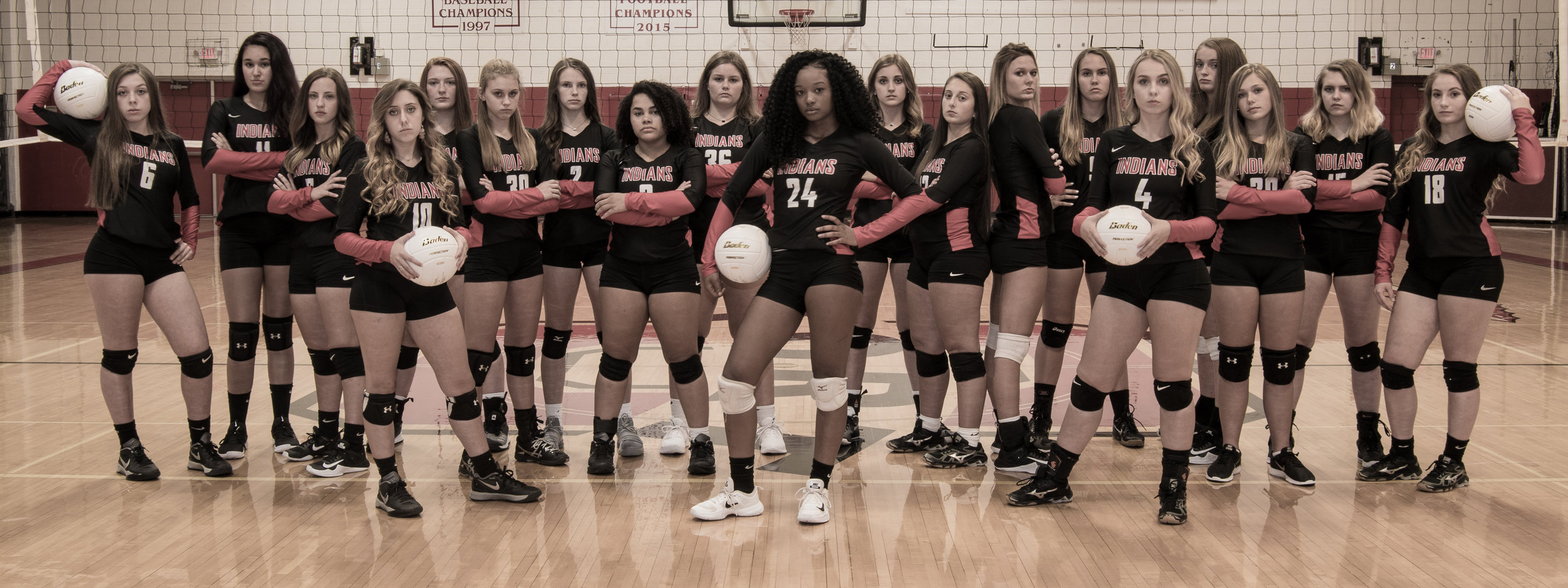 Fort Osage Volleyball 2018 (113 of 123).jpg