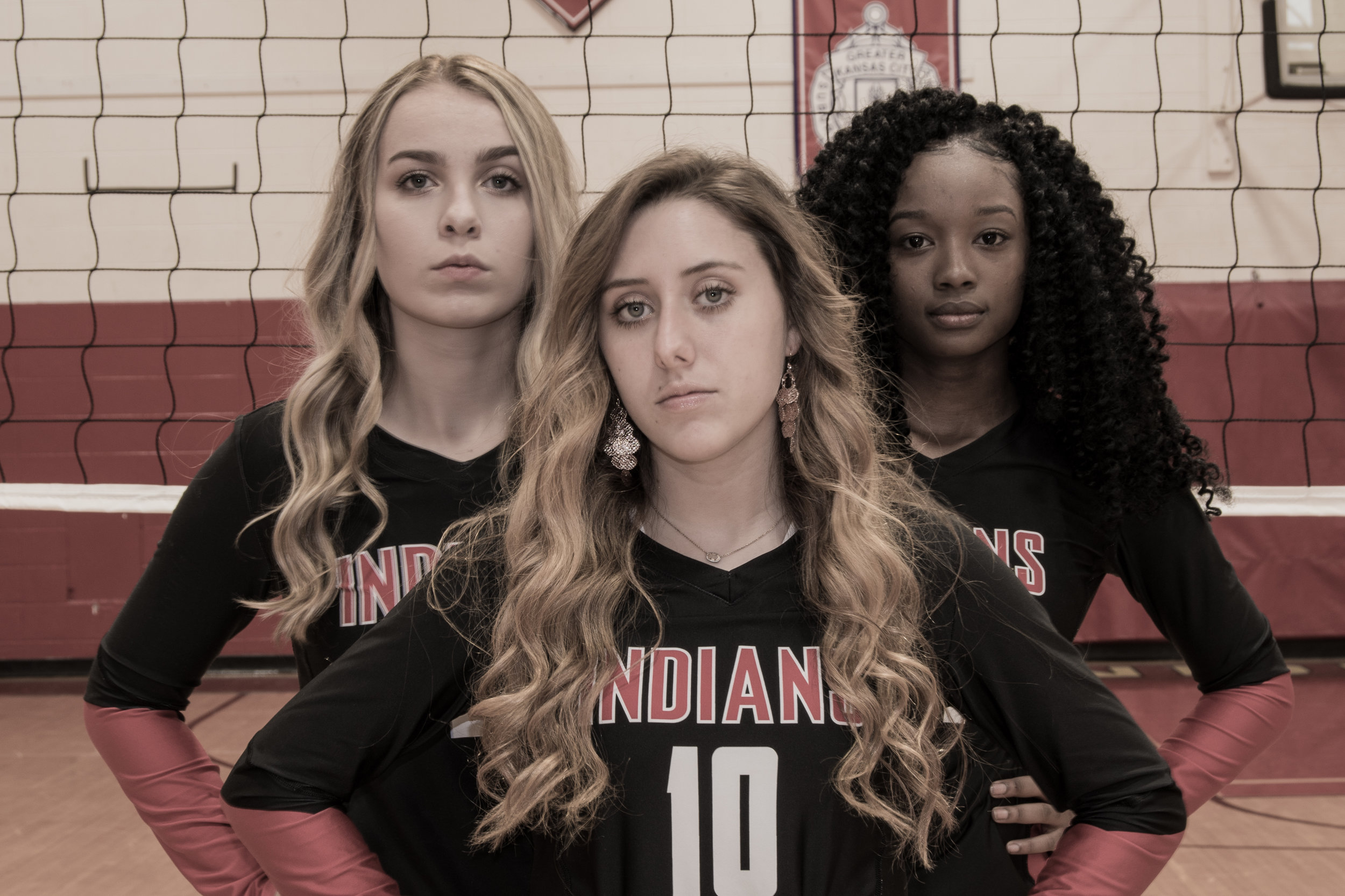 Fort Osage Volleyball 2018 (104 of 123).jpg