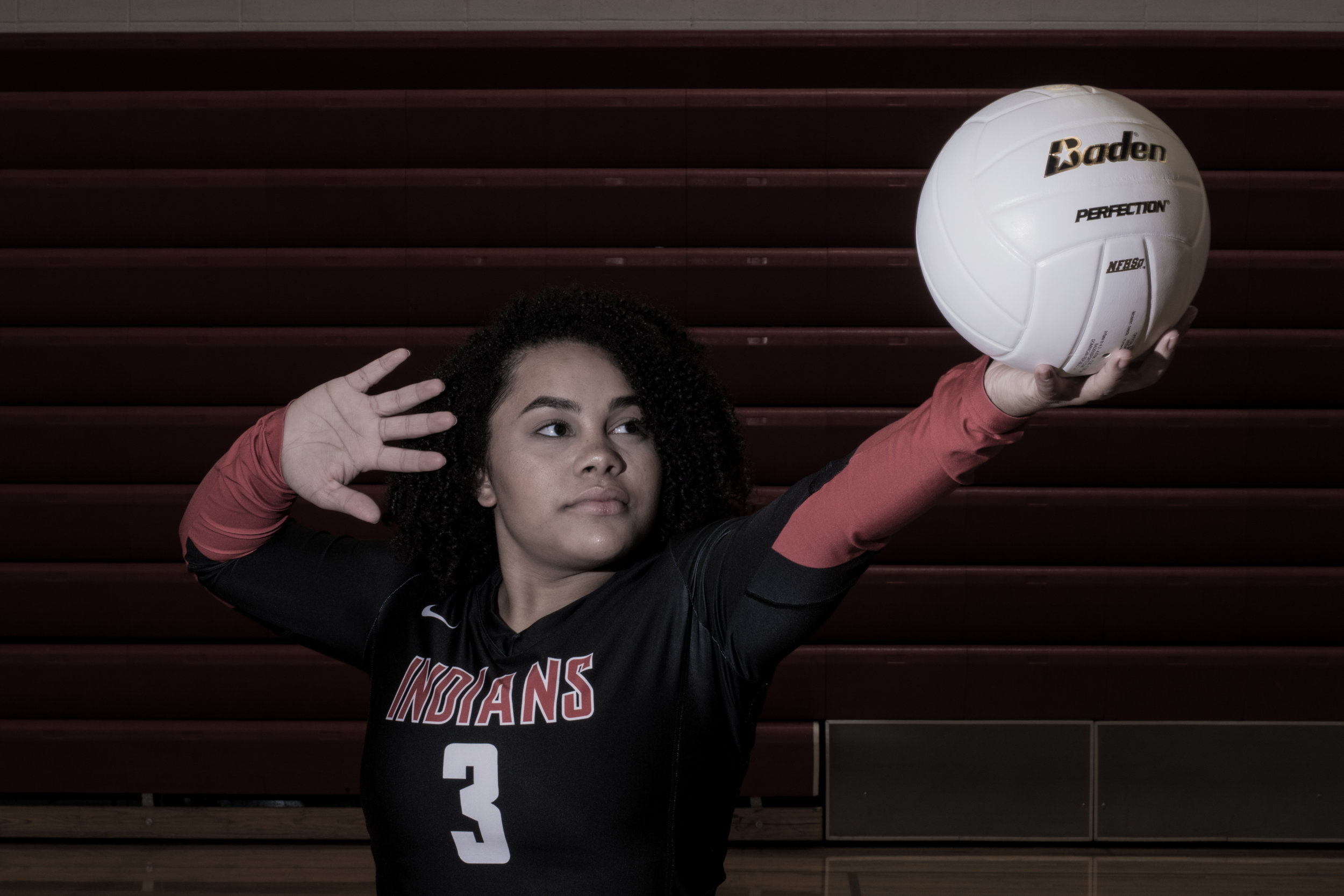 Fort Osage Volleyball 2018 (14 of 123).jpg