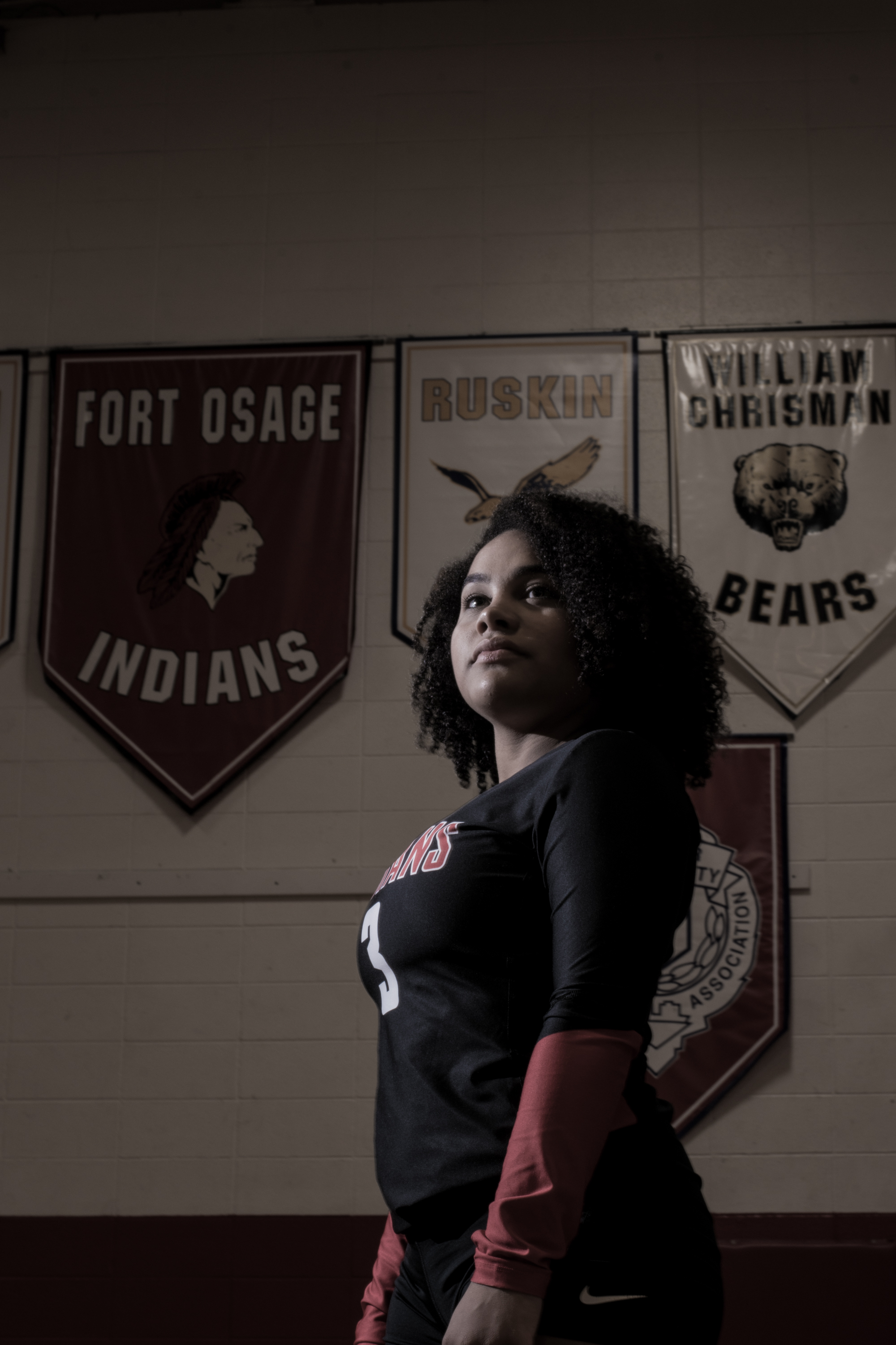 Fort Osage Volleyball 2018 (17 of 123).jpg