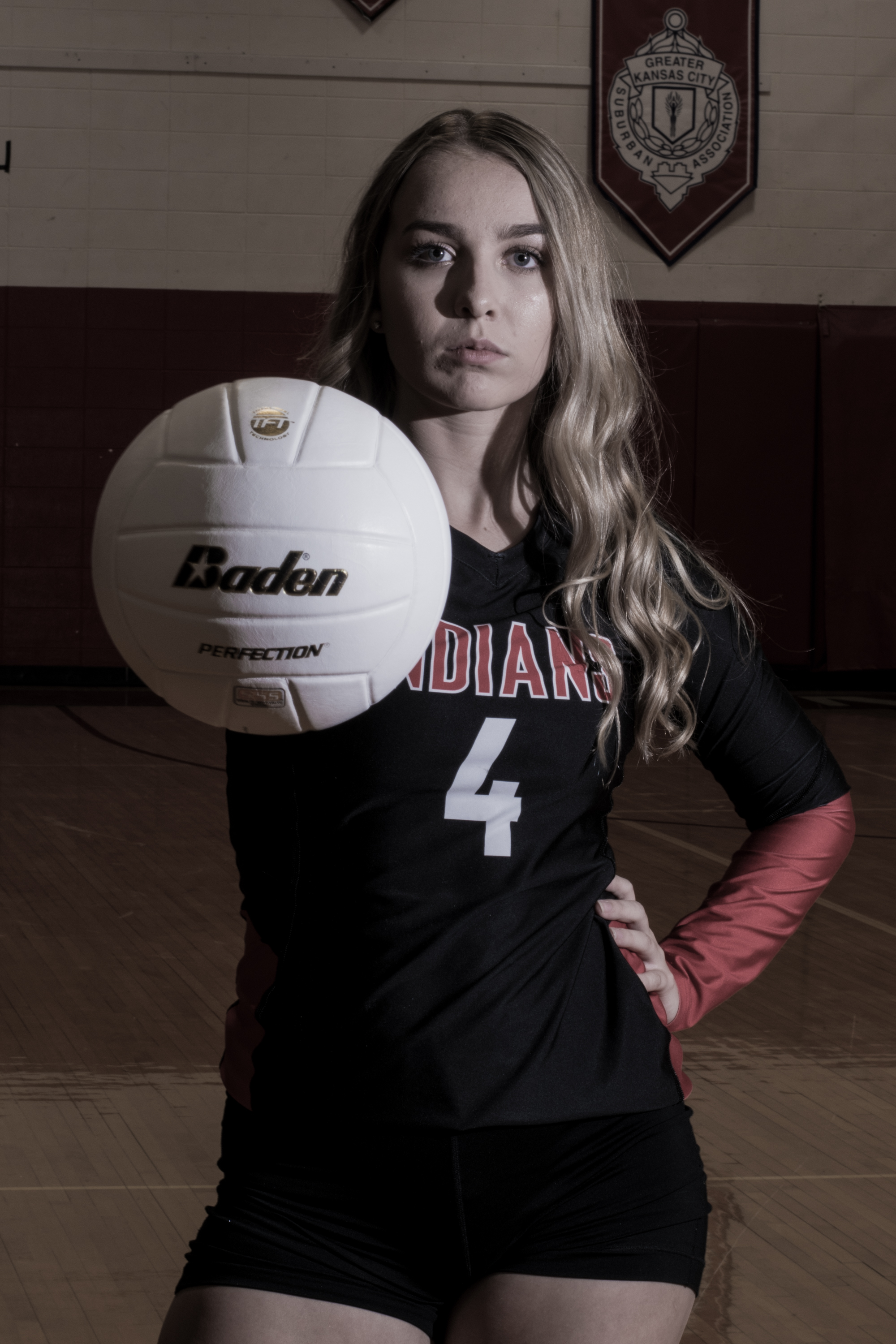 Fort Osage Volleyball 2018 (44 of 123).jpg