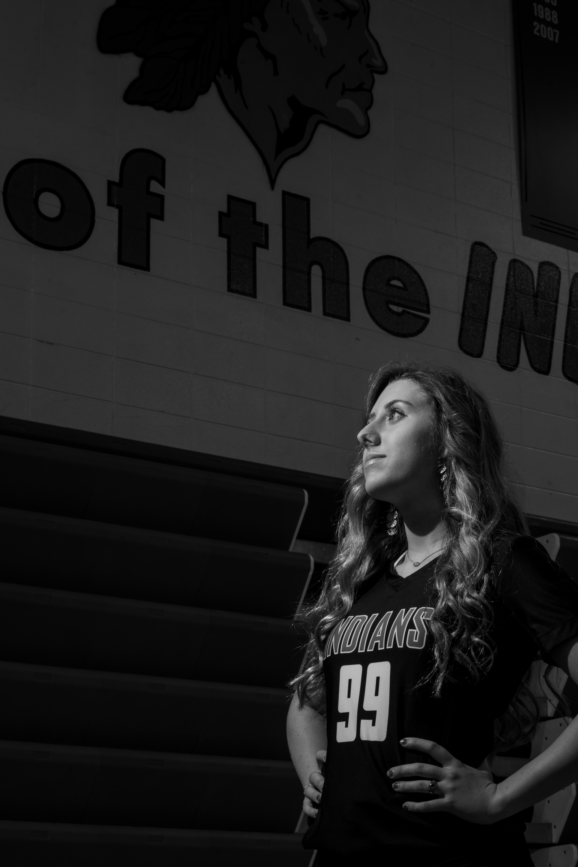 Fort Osage Volleyball 2018 (54 of 123).jpg
