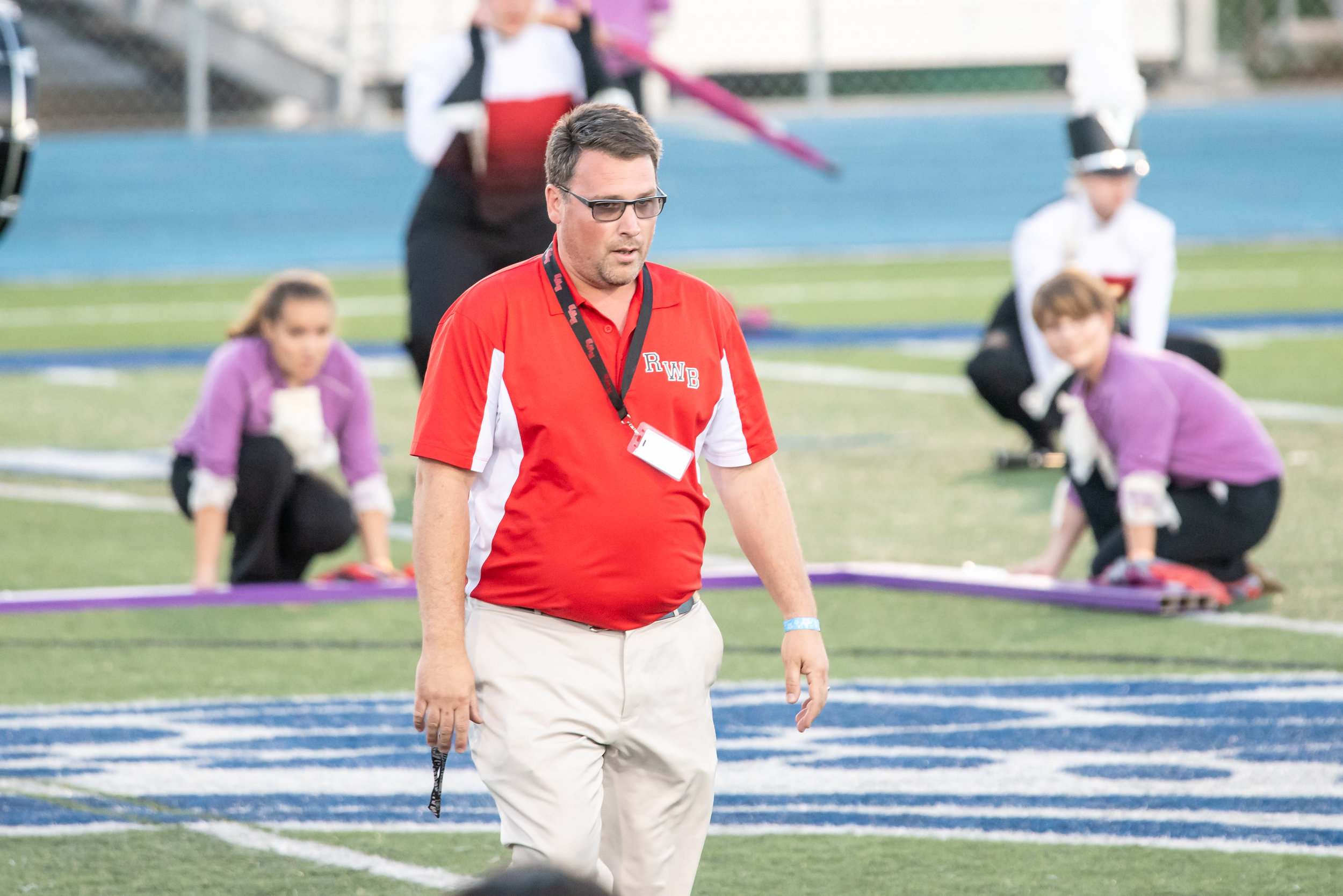 KC Championships Band Competition (12 of 81).jpg