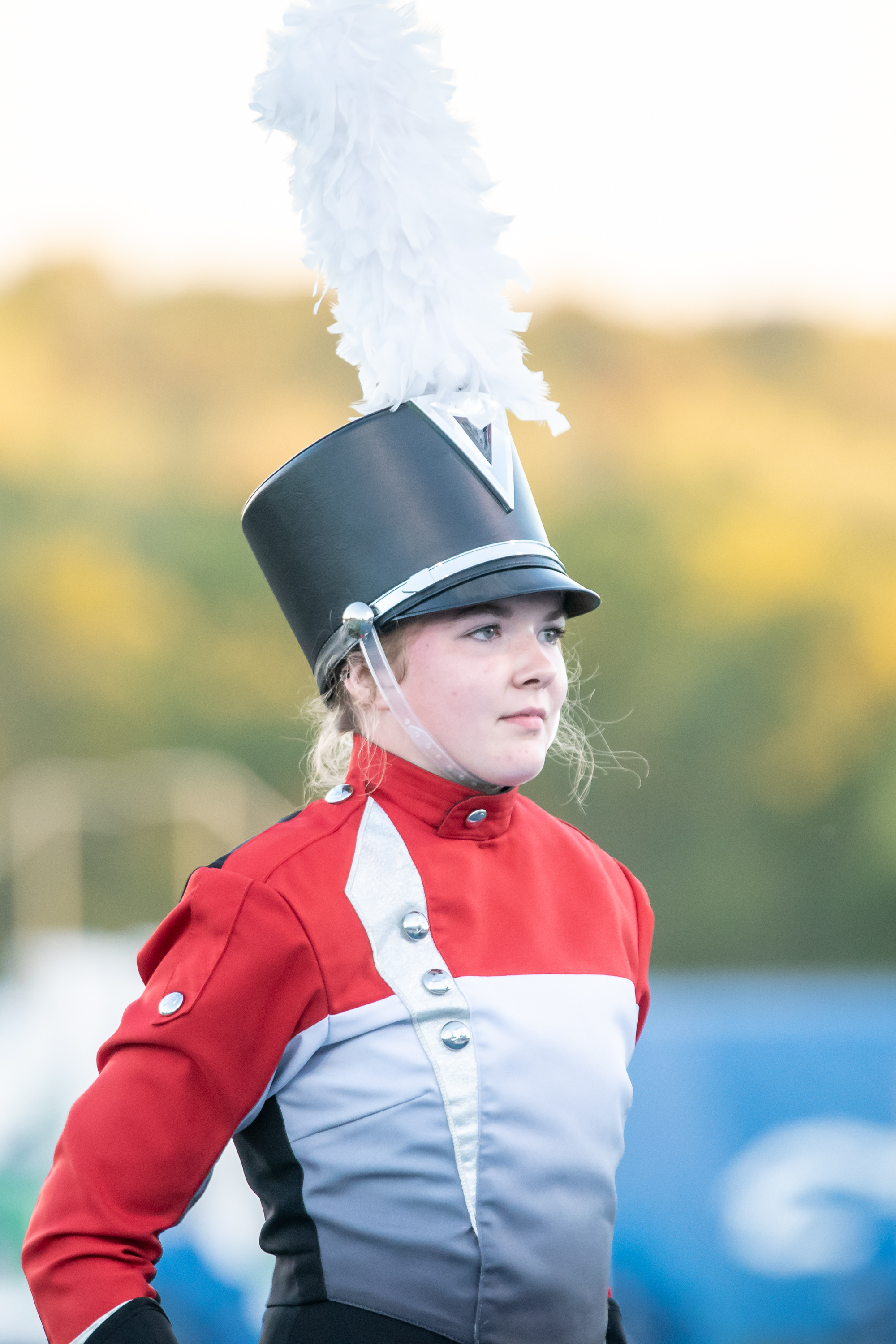 KC Championships Band Competition (14 of 81).jpg