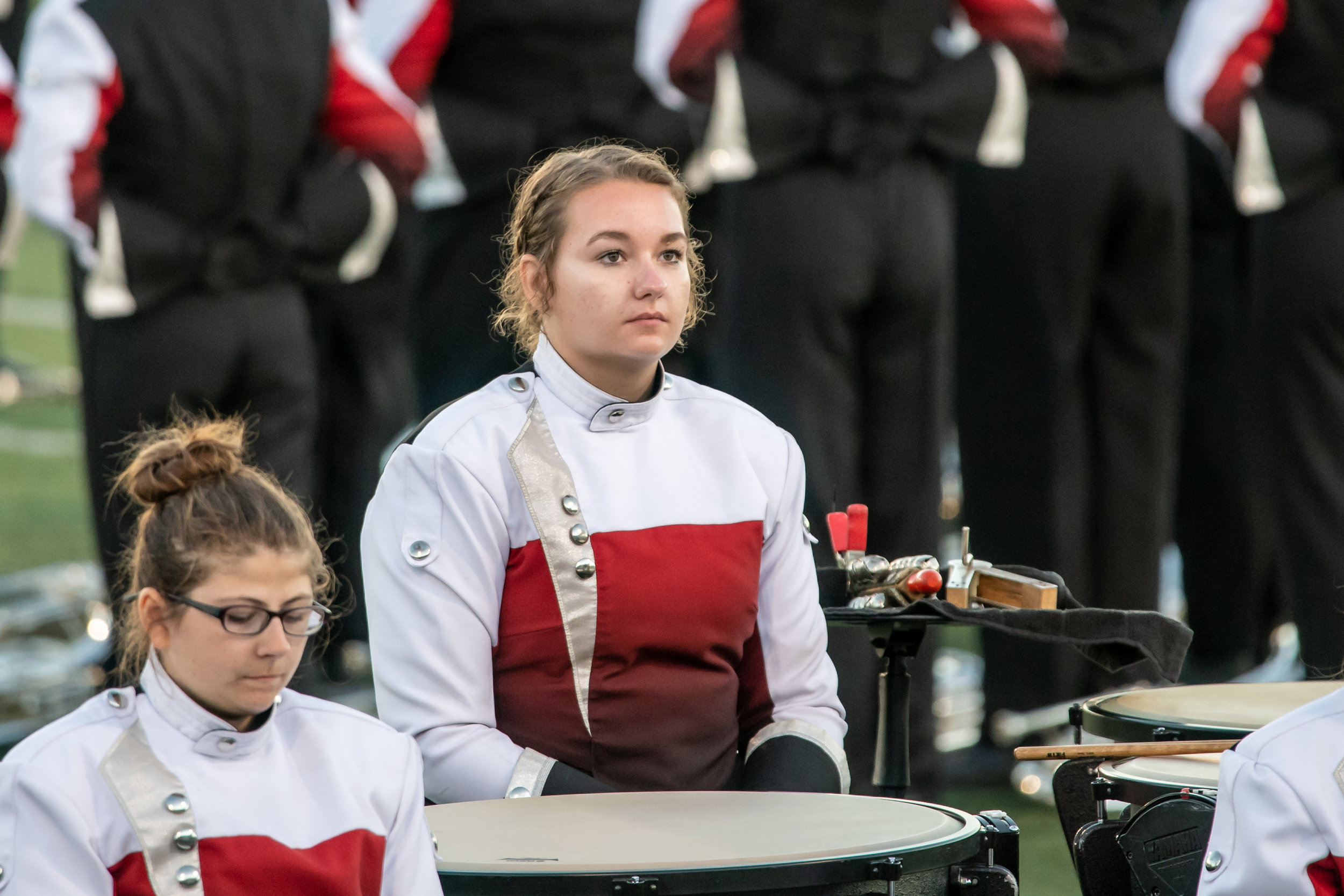 KC Championships Band Competition (15 of 81).jpg