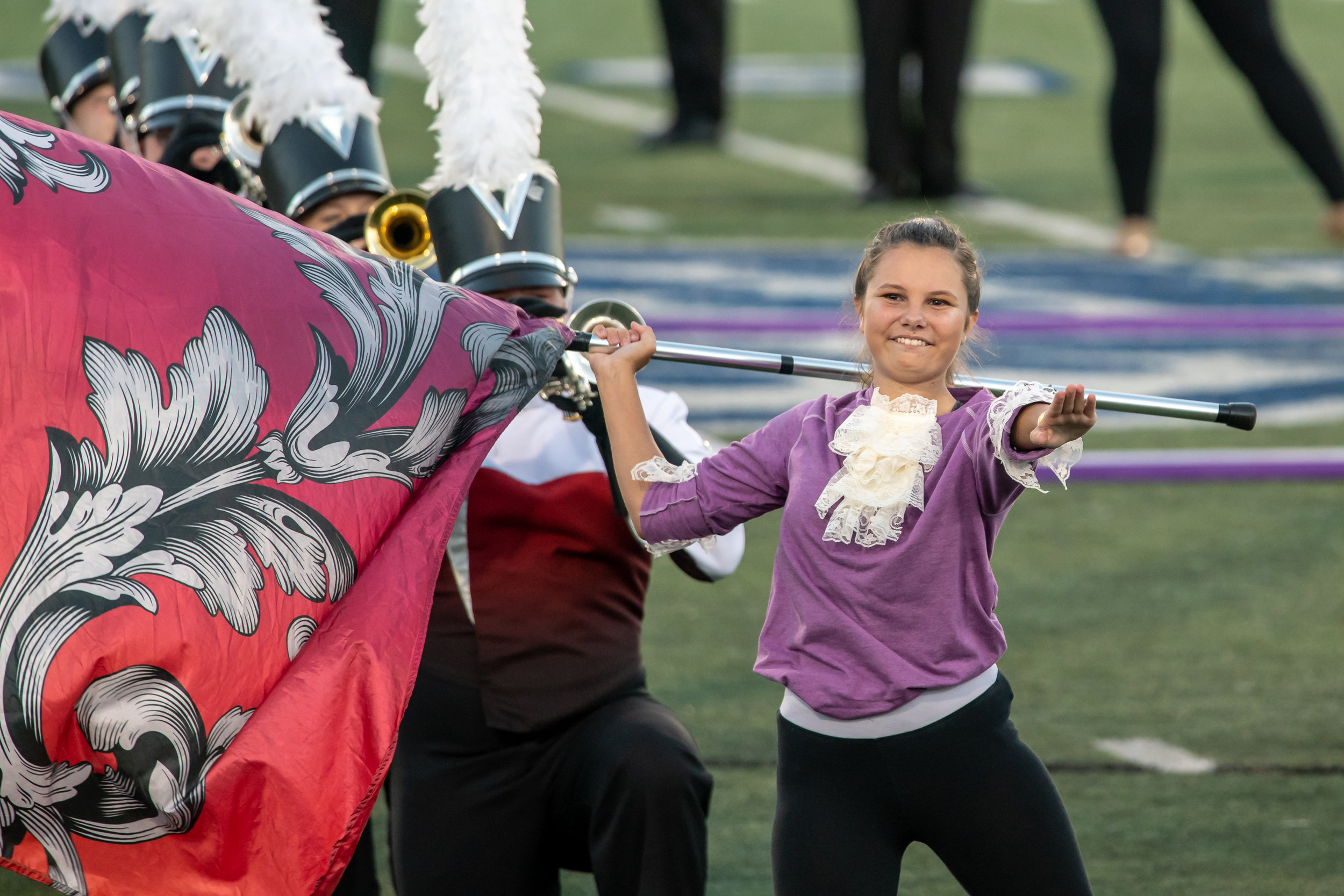 KC Championships Band Competition (17 of 81).jpg