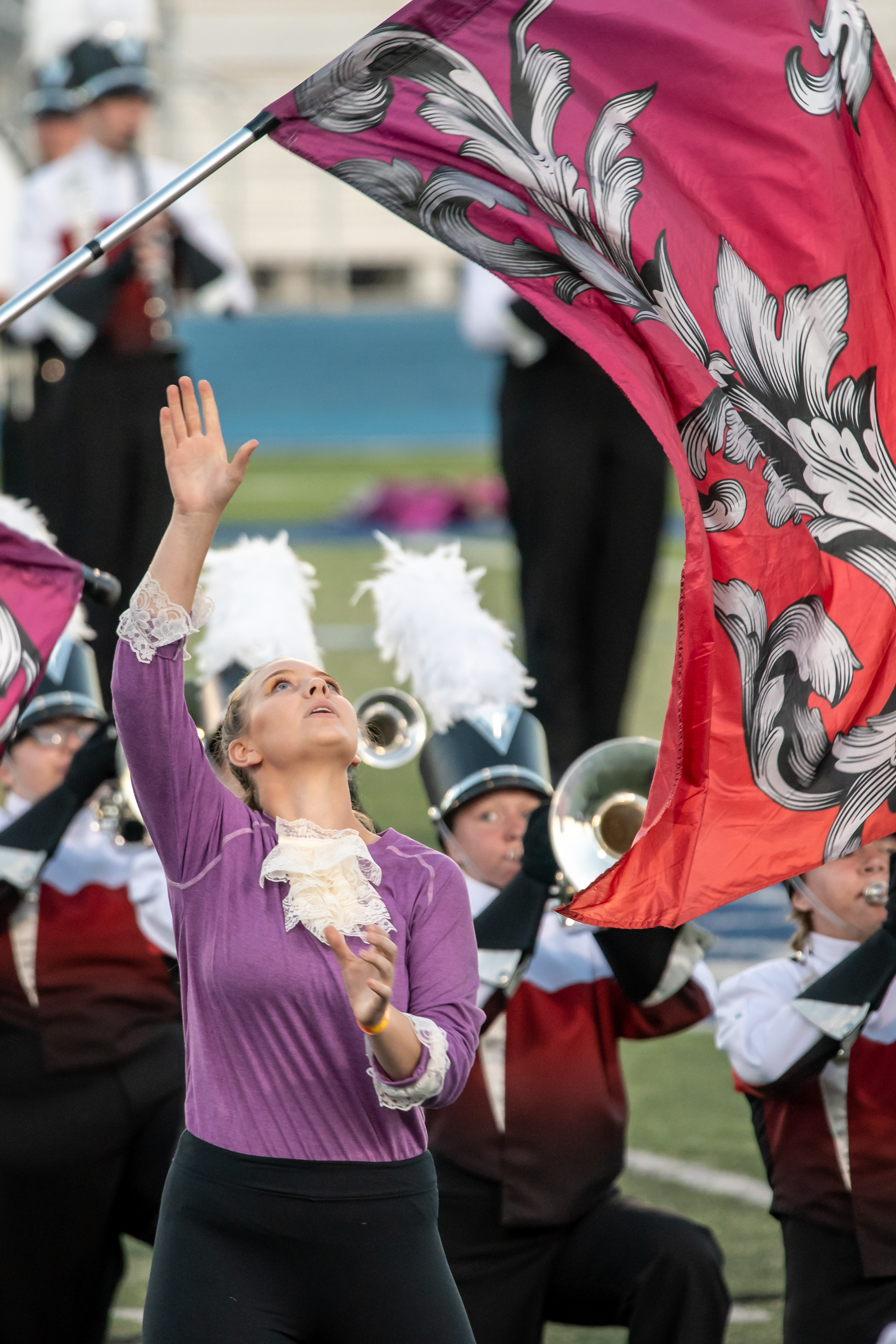 KC Championships Band Competition (19 of 81).jpg