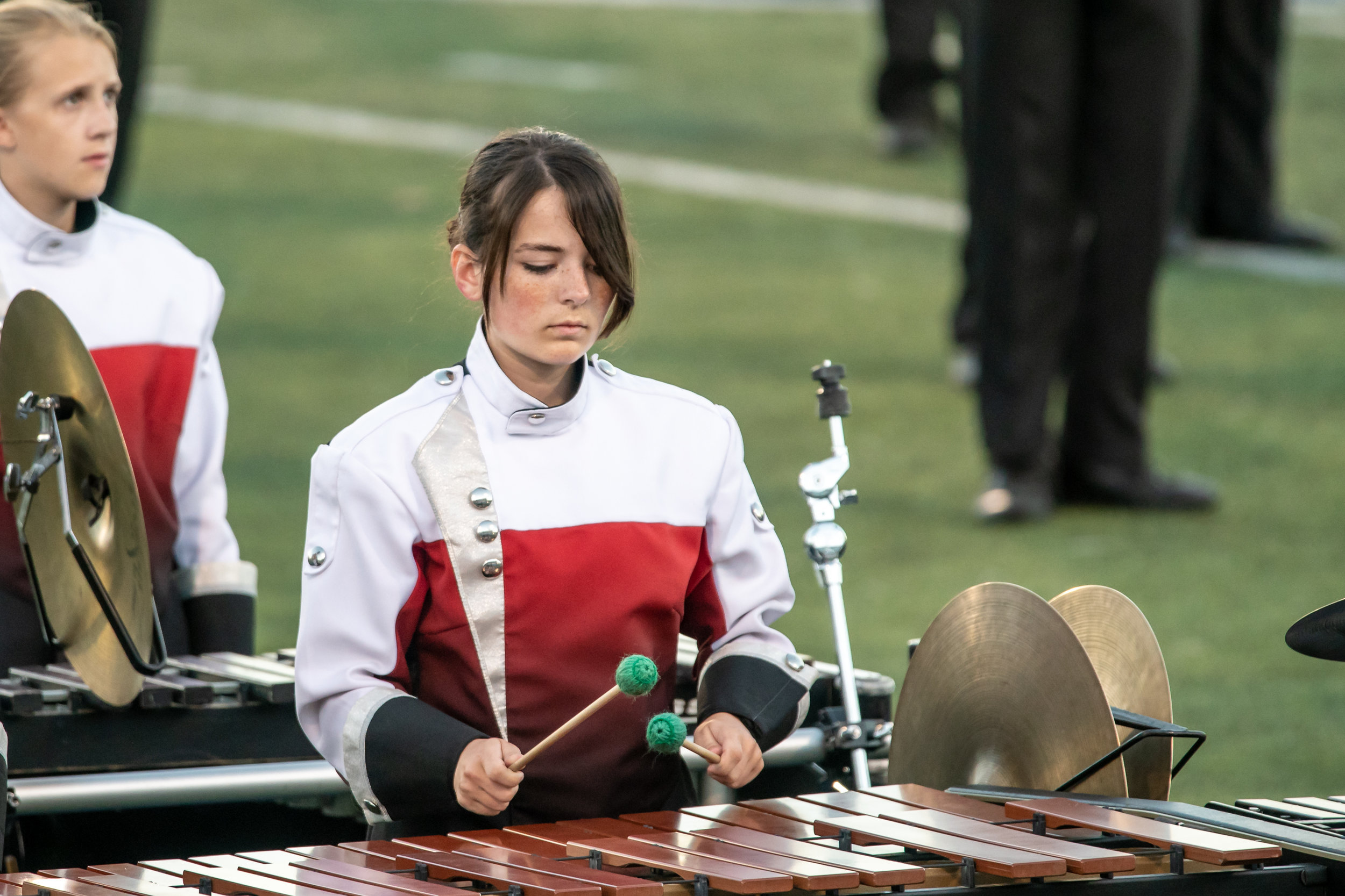 KC Championships Band Competition (22 of 81).jpg
