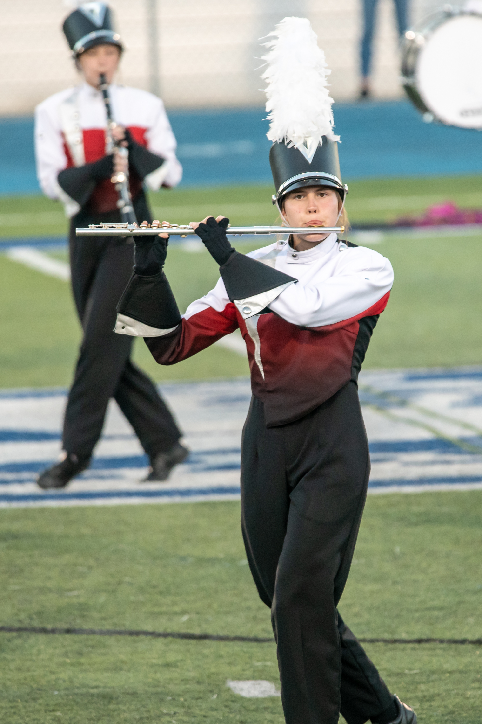 KC Championships Band Competition (33 of 81).jpg