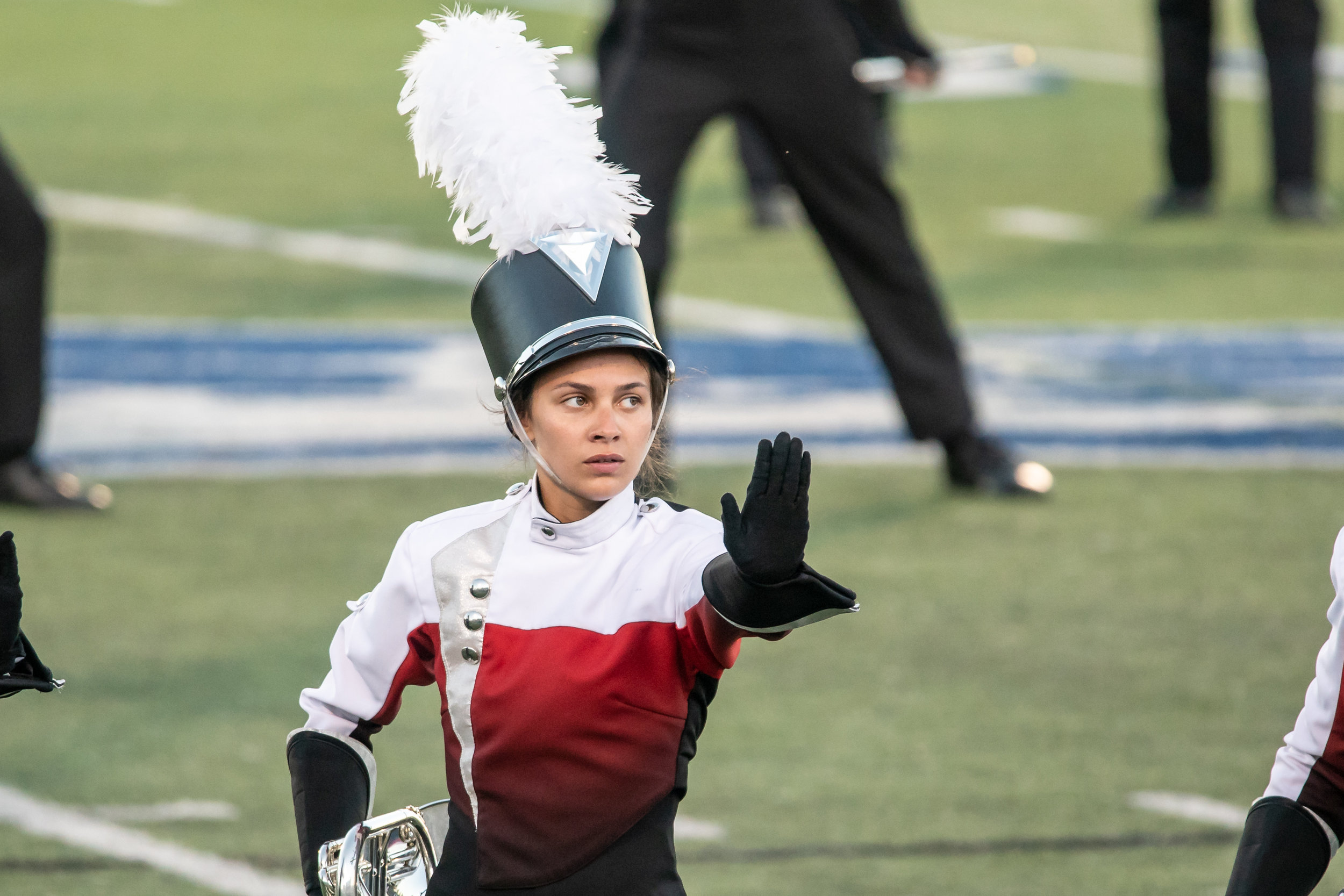 KC Championships Band Competition (40 of 81).jpg