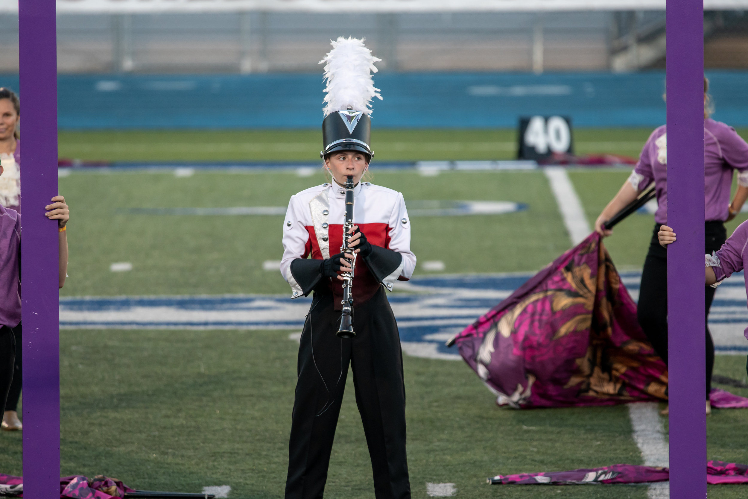 KC Championships Band Competition (46 of 81).jpg