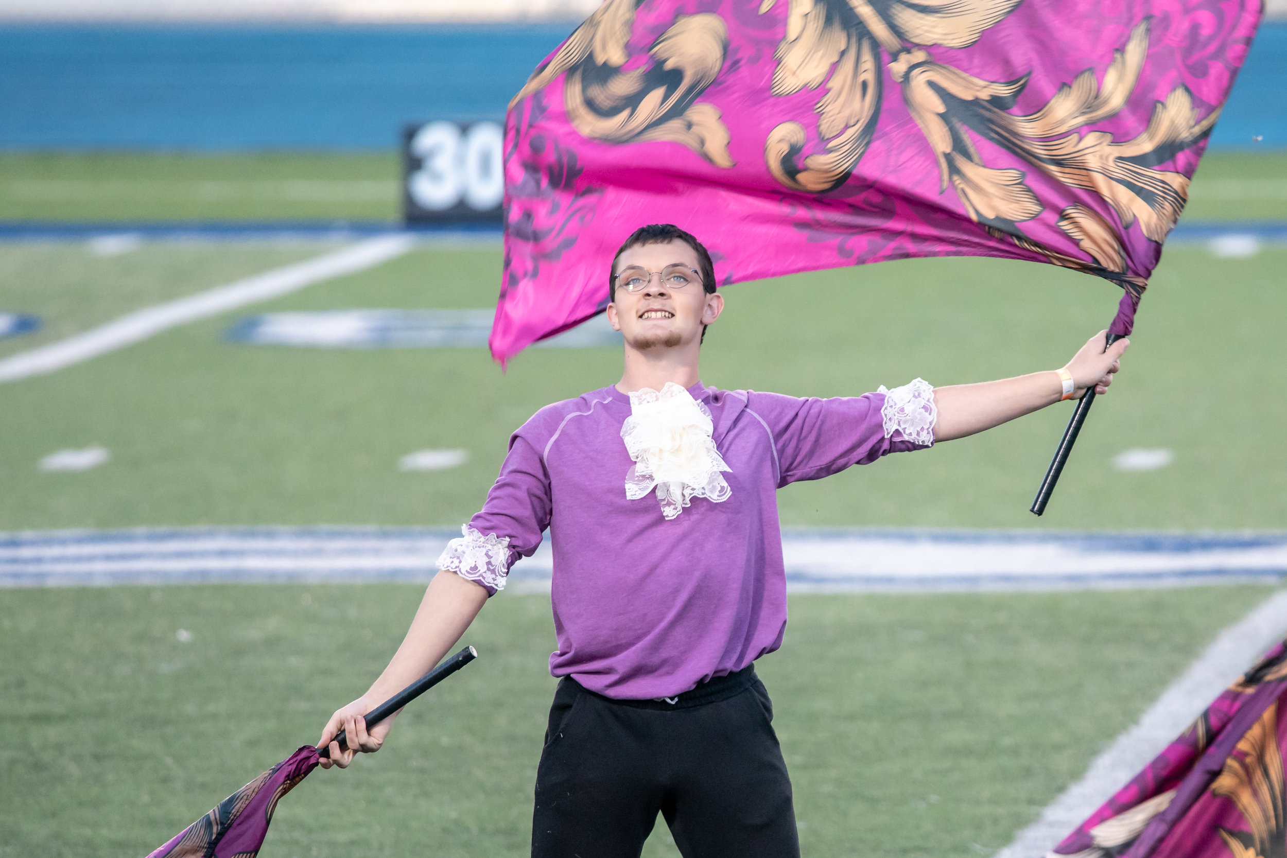 KC Championships Band Competition (59 of 81).jpg