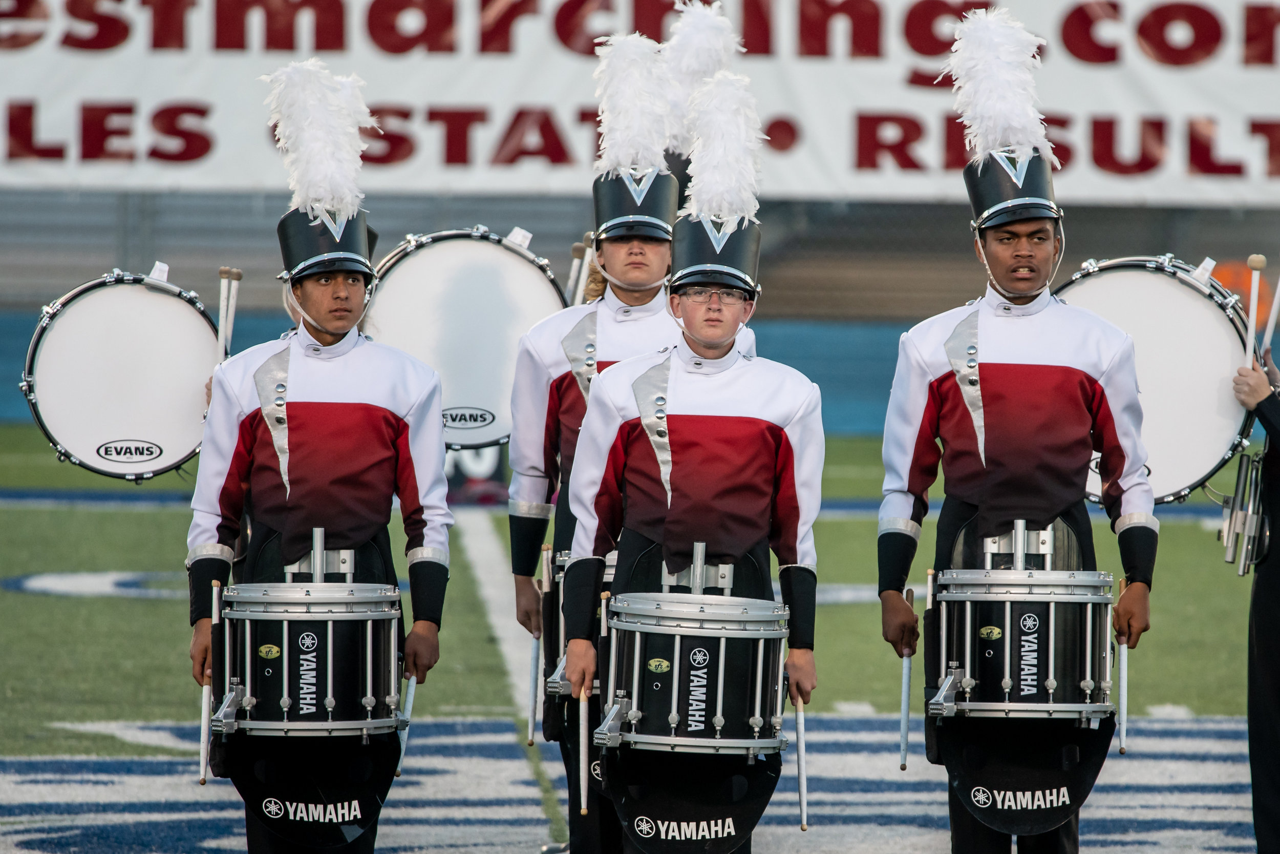 KC Championships Band Competition (60 of 81).jpg