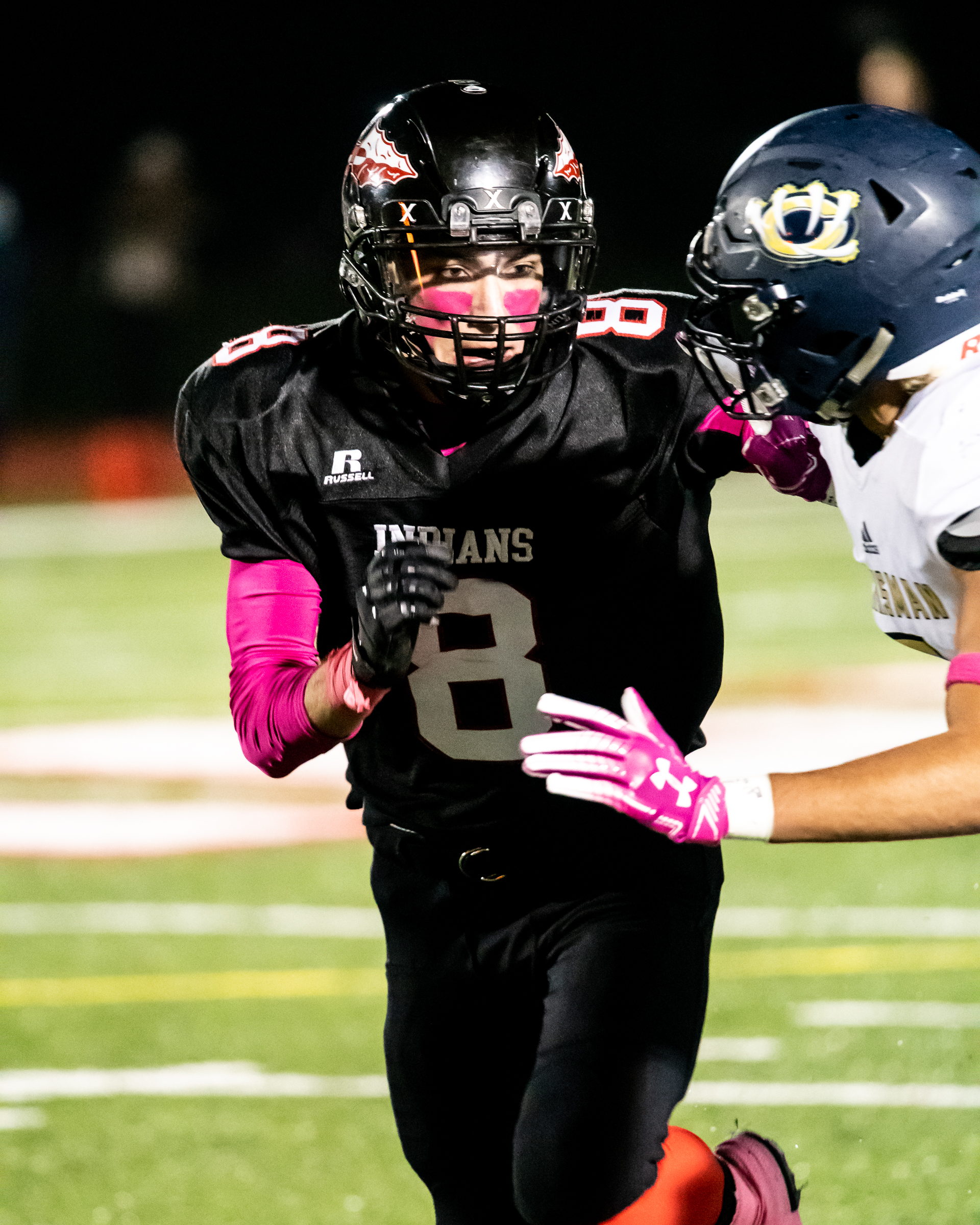 football-vs-william-chrisman-123-of-142_45271561892_o.jpg